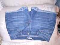 Old Navy, size 4 Denim shorts Killeen, 76541