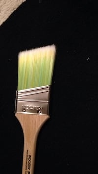 Professional House Painting