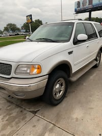 2000 Ford Expedition Peoria
