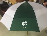 New Golf Umbrella From Deal Country Club great gift Ocean