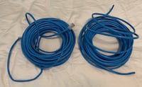 Cat6 cable 90ft Mountlake Terrace, 98043