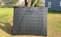 """Truck bed cover 6'7"""" x 5'7"""" Quarryville, 17566"""