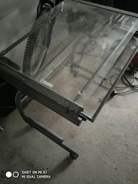 Table Ikea Vaughan, L6A 0T2