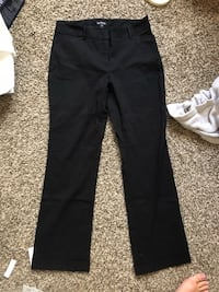 Women's dress pants size 8 Tucson, 85741