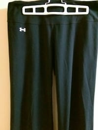 Under Armour size medium  Welland, L3C