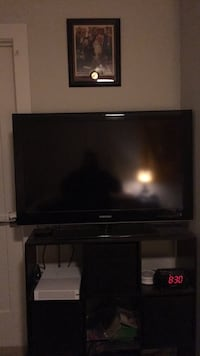 Samsung TV 40 inch Arlington, 22203