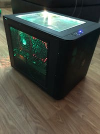 Gaming pc Lancaster, 17602