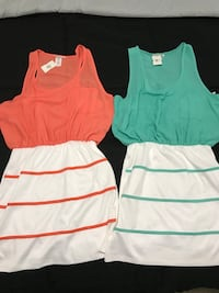 New with tags/ size L Wichita, 67210