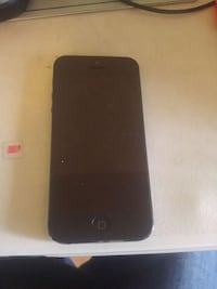 Iphone 5 Laval, H7W 2S5