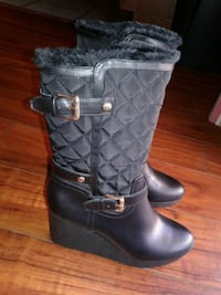 Brand new guess boots size 7 Las Vegas, 89113