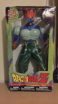 Android  13 action figures Kingsport, 37665