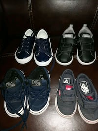 Toddler shoes Adelanto, 92301