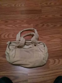 Aeropostale purse Hazel Green, 35750