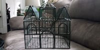 Bird cages....decorative Akron, 44301