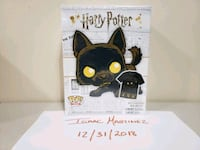Flocked Sirius Black with XL T-Shirt Hot Topic Exc Delray Beach, 33445