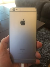 iPhone 6 S Plus 128 GB Springfield, 22153