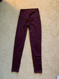 Aerie Active Pants, Size Small Short Alexandria, 22309