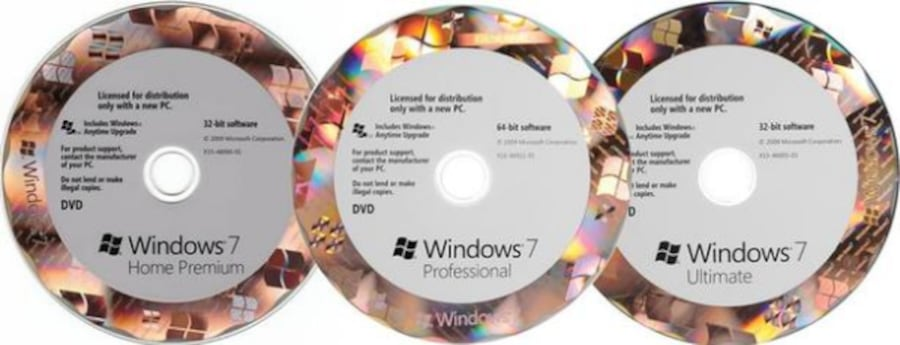 · windows 7 install disk with activation code c007dd8f-0e26-4783-b2e2-743ddb86428e