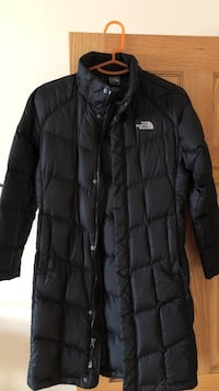North Face     Coat Girls LG 14-16 Evergreen Park, 60805