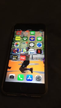 iPhone 6s 32gb works perfectly Middletown, 06457