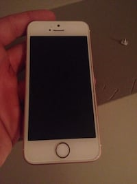 iPhone 5 brand new condition unlocked to any carrrier  Abbotsford, V2T 6Y8