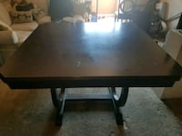 Kitchen table for sale Albuquerque, 87120