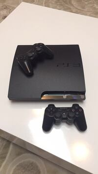 Playstation 3 Altıeylül, 10185