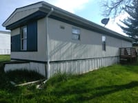 OTHER For Rent 2BR 1BA 212 mi