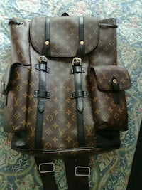 Louis Vuitton Bag Barrie, L4N 5P3