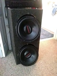 Orion speakers  Cape Coral, 33993