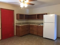 APT For rent 1BR 1BA McAllen