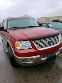 Ford - Expedition - 2004 South Milwaukee