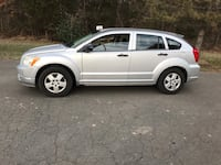 Dodge - Caliber - 2008 Sterling, 20166