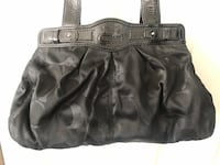Coach Purse Georgetown, L7G 5X5