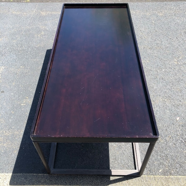 Coffee Table  5f2387ac-4265-49c1-ba8b-52f7d41c8cd9