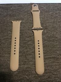 Apple Watch band Copley, 44321