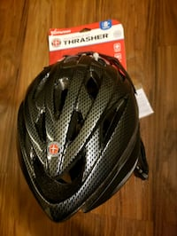 NEW boy's helmet size 8 years & up Ashburn, 20147