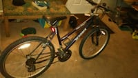 Magna bicycle  Hendersonville, 37075