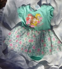 Girls dress  Las Vegas, 89178