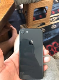 İphone 8 Ümraniye, 34766