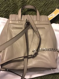 Michael Kors backpack Windsor, N9J 3L1