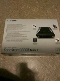 CanoScan 9000f mark11 Ellicott City