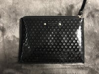 Kate Spade Mini Pouch Mississauga, L4Y 3G8