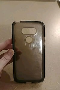 LG G5 Tech 21 Case Langley, V1M 4E1