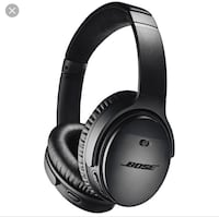 Brand New Bose QC 35 II 556 km