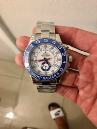 Yachmaster ,gmt Batman  Fort Lauderdale, 33312