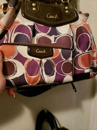 Coach purse and wallet Winchester, 22602