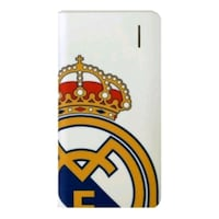 Power bank Real Madrid  Marbella