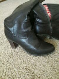 Dr. Scholl's Women's Boots Willoughby Hills, 44092