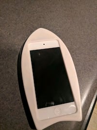 iPod touch 5 Lithonia, 30058